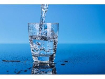 clean water - kraai well drilling and water softening