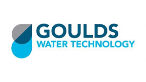 Goulds Water Technology - Goulds logo