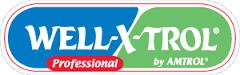 Well-X-Trol logo